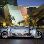 Mercedes-Benz-S500-Intelligent-Drive02