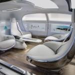 Mercedes-Benz-S500-Intelligent-Drive03