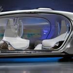 Mercedes-Benz-S500-Intelligent-Drive04
