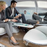 Mercedes-Benz-S500-Intelligent-Drive05
