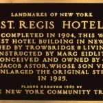 the-st-regis-new-york3