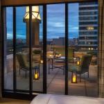 four-seasons-hotel-new-york10