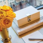 four-seasons-hotel-new-york11