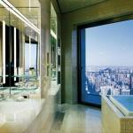 four-seasons-hotel-new-york2
