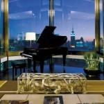 four-seasons-hotel-new-york3