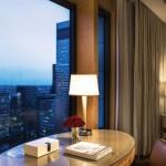 four-seasons-hotel-new-york5