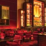 four-seasons-hotel-new-york8