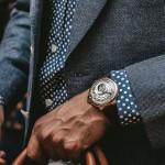 time-change-eleven-james-revolutionizes-enjoyment-luxury-timepieces-2015A