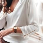 time-change-eleven-james-revolutionizes-enjoyment-luxury-timepieces-2015B