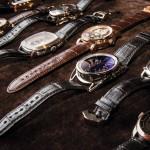 time-change-eleven-james-revolutionizes-enjoyment-luxury-timepieces-2015C
