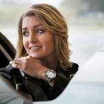 time-change-eleven-james-revolutionizes-enjoyment-luxury-timepieces-2015D