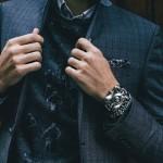 time-change-eleven-james-revolutionizes-enjoyment-luxury-timepieces-2015F