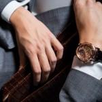 time-change-eleven-james-revolutionizes-enjoyment-luxury-timepieces-2015G