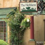 the-herbfarm6