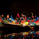 chihuly12