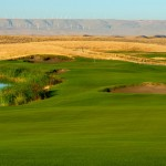 wine-valley-golf-course5