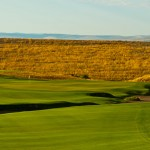 wine-valley-golf-course7