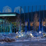 chihuly-garden-glass7