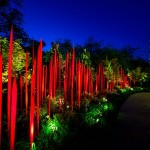 chihuly-garden-glass9