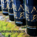 almquist-family-vintners3