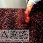 almquist-family-vintners9