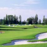 washington-national-golf-club2