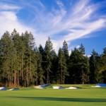 washington-national-golf-club3