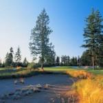 washington-national-golf-club4
