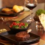 the-argyle-steakhouse