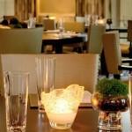the-argyle-steakhouse3