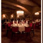 the-cellar3
