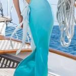 fashion-island3
