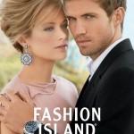 fashion-island4