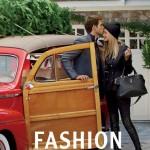 fashion-island5