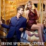 irvine-spectrum-center6