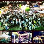 asian-garden-mall3