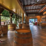 laguna-canyon-winery