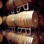 laguna-canyon-winery4