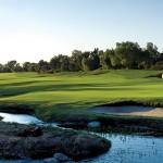 oak-creek-golf-club2