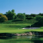 oak-creek-golf-club7