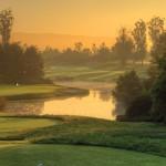 oak-creek-golf-club8