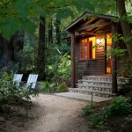 glen-oaks-big-sur2