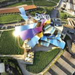 love-first-site-city-wine-spain-rioja-region-2015B