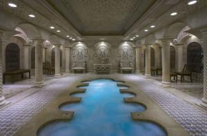 pinnacle-luxury-las-vagas-first-real-estate-lounge-2015B