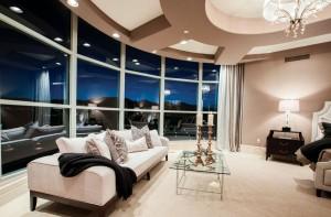 pinnacle-luxury-las-vagas-first-real-estate-lounge-2015C