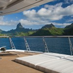 setting-sail-private-yacht-charters-offer-world-extravagant-experiences-2015C