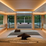 setting-sail-private-yacht-charters-offer-world-extravagant-experiences-2015D