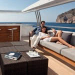 setting-sail-private-yacht-charters-offer-world-extravagant-experiences-2015J
