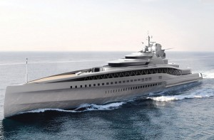 superyacht-1