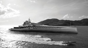 superyacht-3